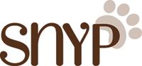 Spay/Neuter Your Pet (SNYP)