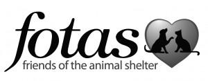 FOTAS_logo