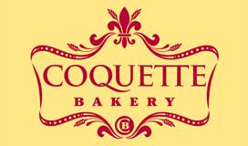 CoquetteBakery_Header2 (1)