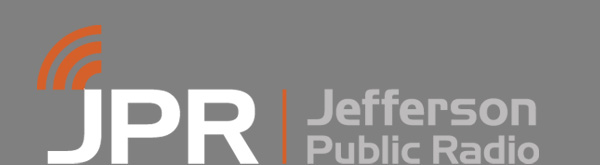 Dr. Mike featured on JPR's Jefferson Exchange