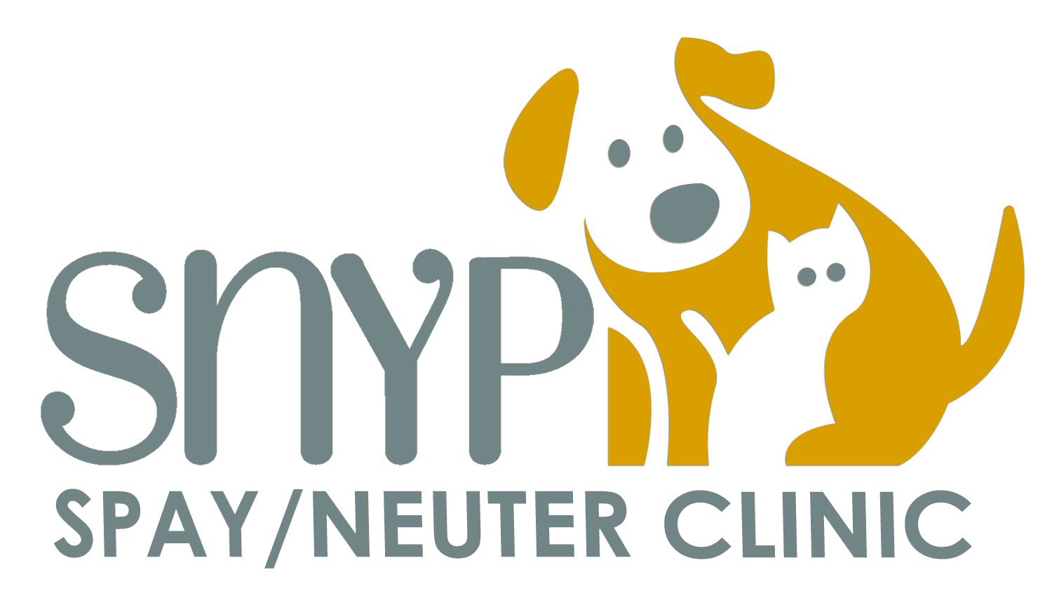 Spay/Neuter Your Pet (SNYP)